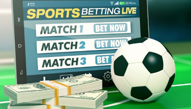 How to Make Sportsbook Ranking Effective